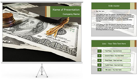 0000074328 PowerPoint Template