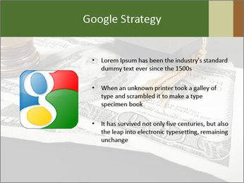 0000074328 PowerPoint Template - Slide 10