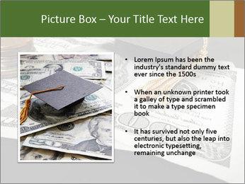 0000074328 PowerPoint Template - Slide 13