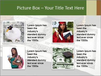 0000074328 PowerPoint Templates - Slide 14