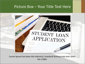 0000074328 PowerPoint Templates - Slide 15