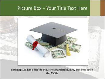 0000074328 PowerPoint Template - Slide 16