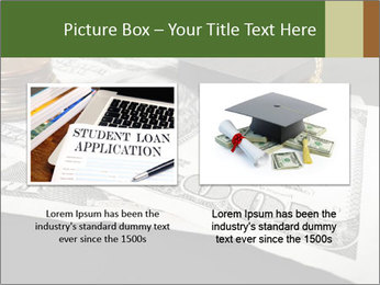 0000074328 PowerPoint Templates - Slide 18