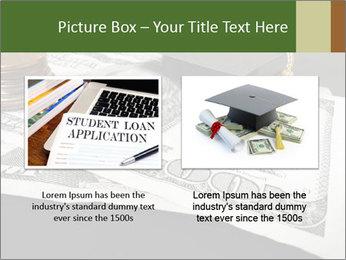 0000074328 PowerPoint Template - Slide 18