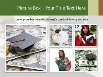 0000074328 PowerPoint Templates - Slide 19
