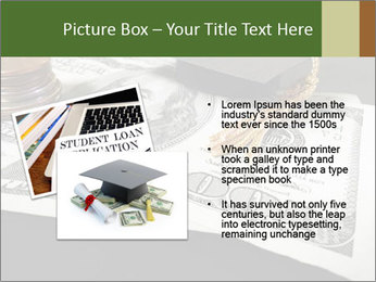 0000074328 PowerPoint Templates - Slide 20