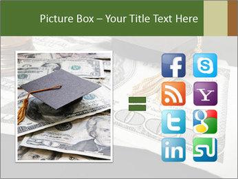 0000074328 PowerPoint Template - Slide 21