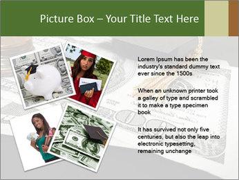 0000074328 PowerPoint Template - Slide 23
