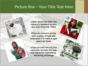 0000074328 PowerPoint Templates - Slide 24