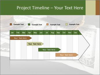 0000074328 PowerPoint Template - Slide 25