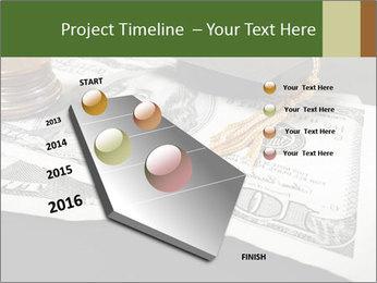 0000074328 PowerPoint Template - Slide 26
