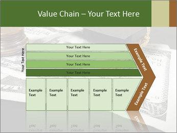 0000074328 PowerPoint Template - Slide 27