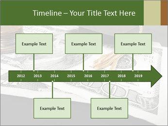 0000074328 PowerPoint Template - Slide 28