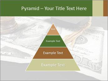 0000074328 PowerPoint Template - Slide 30
