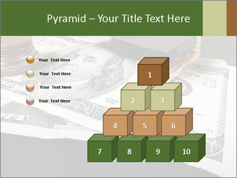 0000074328 PowerPoint Template - Slide 31