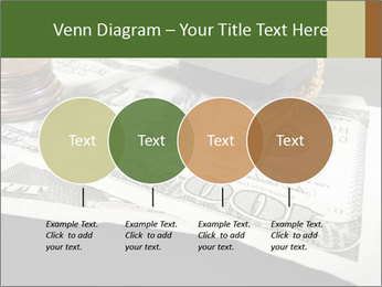 0000074328 PowerPoint Templates - Slide 32