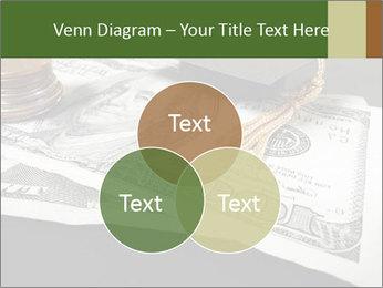 0000074328 PowerPoint Template - Slide 33