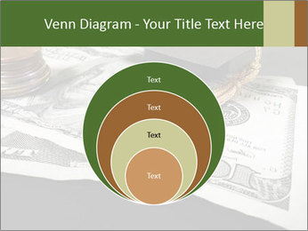 0000074328 PowerPoint Templates - Slide 34