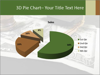 0000074328 PowerPoint Template - Slide 35