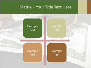 0000074328 PowerPoint Templates - Slide 37