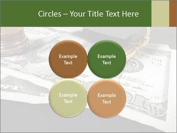0000074328 PowerPoint Template - Slide 38