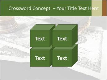 0000074328 PowerPoint Template - Slide 39