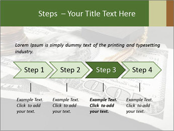 0000074328 PowerPoint Template - Slide 4