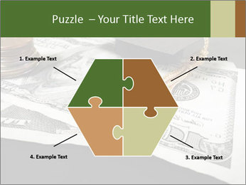 0000074328 PowerPoint Template - Slide 40