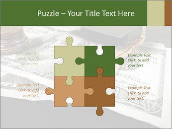 0000074328 PowerPoint Template - Slide 43
