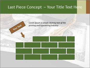 0000074328 PowerPoint Template - Slide 46