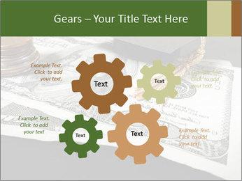 0000074328 PowerPoint Template - Slide 47