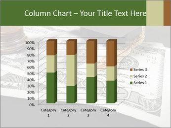 0000074328 PowerPoint Template - Slide 50