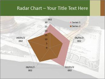 0000074328 PowerPoint Template - Slide 51