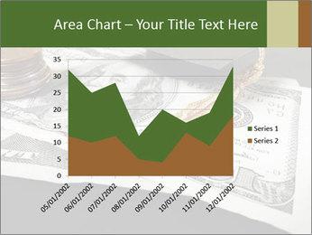 0000074328 PowerPoint Template - Slide 53