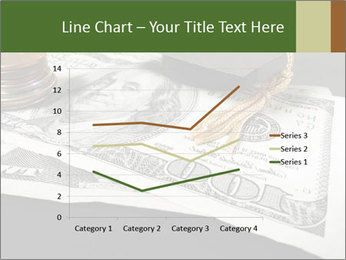 0000074328 PowerPoint Template - Slide 54