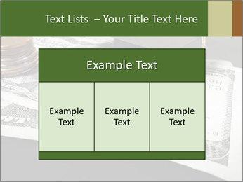 0000074328 PowerPoint Template - Slide 59