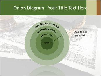 0000074328 PowerPoint Template - Slide 61