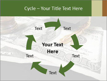 0000074328 PowerPoint Template - Slide 62