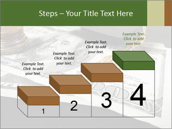 0000074328 PowerPoint Templates - Slide 64