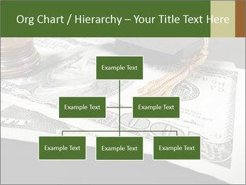 0000074328 PowerPoint Template - Slide 66
