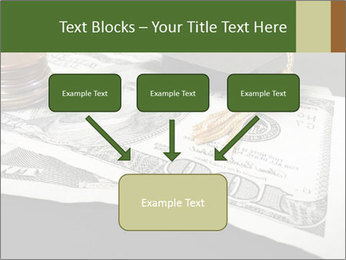 0000074328 PowerPoint Templates - Slide 70