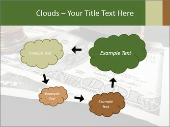 0000074328 PowerPoint Templates - Slide 72