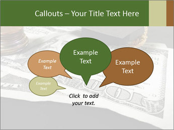 0000074328 PowerPoint Templates - Slide 73
