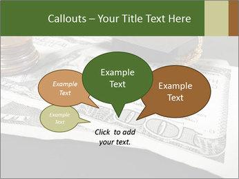 0000074328 PowerPoint Template - Slide 73