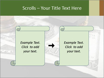 0000074328 PowerPoint Templates - Slide 74