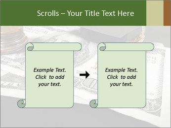 0000074328 PowerPoint Template - Slide 74