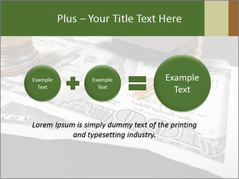 0000074328 PowerPoint Templates - Slide 75