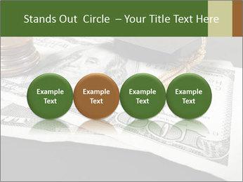 0000074328 PowerPoint Template - Slide 76