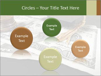 0000074328 PowerPoint Template - Slide 77