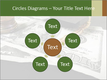 0000074328 PowerPoint Template - Slide 78